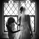 130x130 sq 1492311825763 mother and bride 3000