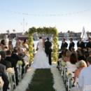 130x130_sq_1400081345123-beach-front-lawn-wedding---candallphoto.co