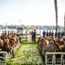 130x130 sq 1400081370113 beach front wedding with couple  michaeljonathanst