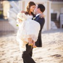 130x130_sq_1400081556683-couple-on-beach---michaeljonathanstudios.co