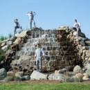 130x130 sq 1446076860672 guysonwaterfall