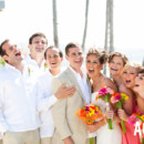 130x130 sq 1390429596304 wedding party lindsay  luk