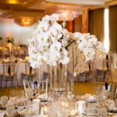130x130 sq 1459527519869 table  centerpiece vallentyne photography