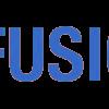 130x130 sq 1322865066003 fusionlogo