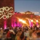 130x130 sq 1456431984074 600x6001427816081978 robert hall winery wedding wi