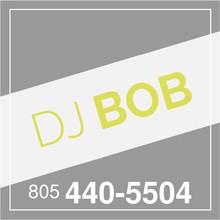 220x220 1426704477747 dj bob logo
