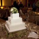 130x130_sq_1369280915284-cake