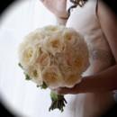 130x130_sq_1369281036522-bride