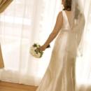 130x130_sq_1369281221840-bride