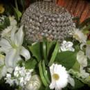 130x130_sq_1369281545064-flowers