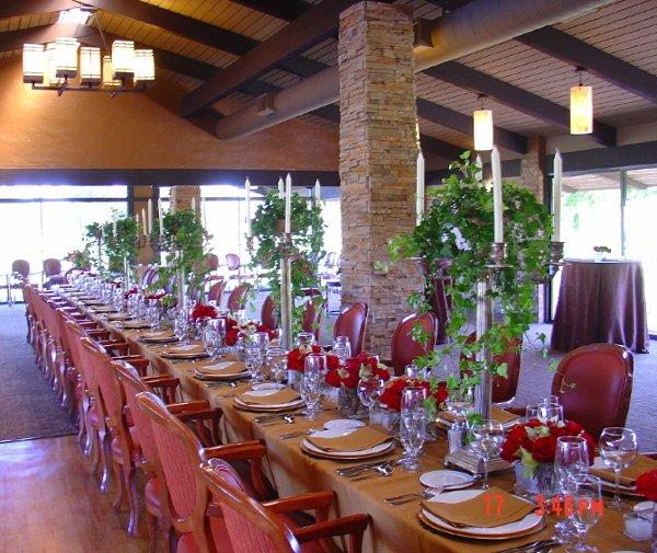 Spring Valley Lake Country Club Reviews Inland Empire Venue