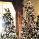 130x130 sq 1402078250227 christmas ballroom 2