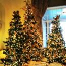 130x130 sq 1402078252387 christmas ballroom