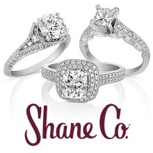 Shane Co. photo
