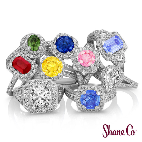 shane company jewelry shane co kennesaw ga wedding jewelry 7874