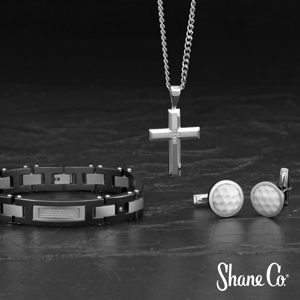shane company jewelry shane co kennesaw ga wedding jewelry 9584