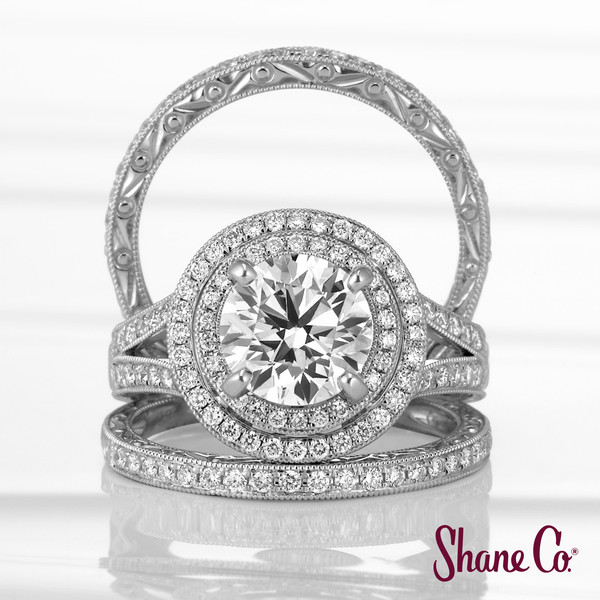 shane company jewelry shane co kennesaw ga wedding jewelry 7990