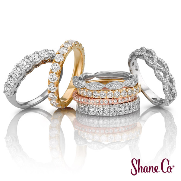shane company jewelry shane co kennesaw ga wedding jewelry 5430