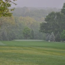 220x220 sq 1475699487024 york golf club weddng columbus oh 8.1435622336