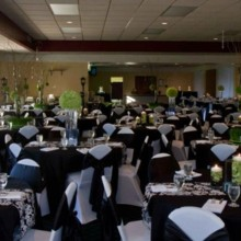 220x220 sq 1475699539557 york golf club weddng columbus oh 12.1435622499