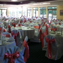 220x220 sq 1475699545603 york golf club weddng columbus oh 14.1435622511