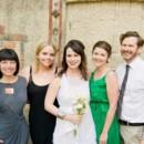 130x130_sq_1366322466480-kristi-wedding