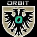 130x130 sq 1366325332755 new orbit logo