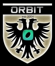 220x220 1366325332755 new orbit logo