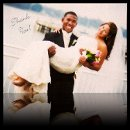 130x130 sq 1349208891446 weddingwire6