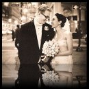 130x130 sq 1349208901976 weddingwire7