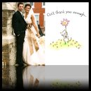 130x130 sq 1349208920141 weddingwire8