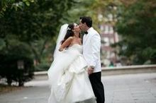 220x220 1468357970 fee57eede3788b48 1349205770975 weddingwire3