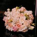 130x130 sq 1195617656461 wedding