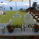 130x130 sq 1385078433808 beverage