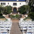 130x130 sq 1385080019347 ceremony 2 hummingbird nest ranc