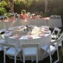 130x130 sq 1385082271435 dining