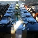 130x130 sq 1385092272603 dining