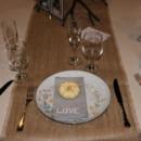 130x130 sq 1385092469212 dining 1