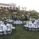 130x130 sq 1385092588810 dining 15 hummingbir