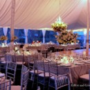 130x130_sq_1367870559085-tent-2