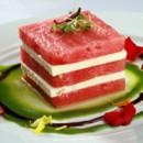 130x130 sq 1478090408261 watermelon 2