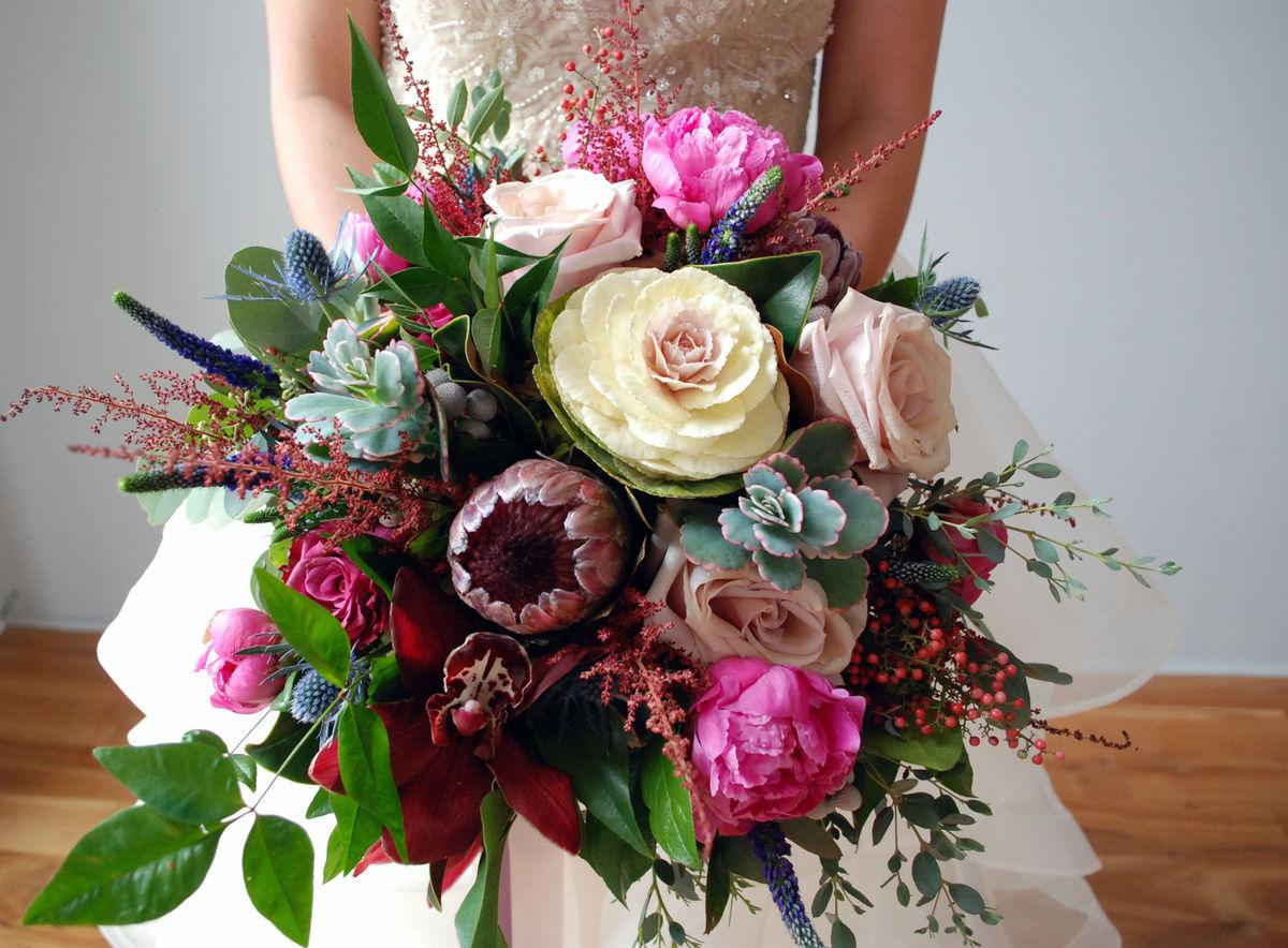 Flowers Fancies Reviews Owings Mills Md 252 Reviews