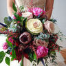 Flowers & Fancies image