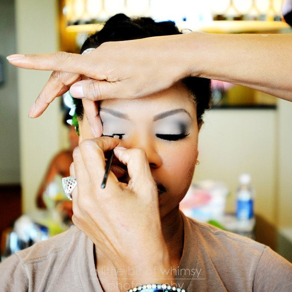 photo 27 of Linda Candace Artistry, LLC (d.b.a. Beauty Behind The Scenes Inc.)