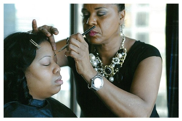 photo 36 of Linda Candace Artistry, LLC (d.b.a. Beauty Behind The Scenes Inc.)