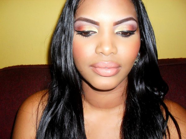 photo 42 of Linda Candace Artistry, LLC (d.b.a. Beauty Behind The Scenes Inc.)