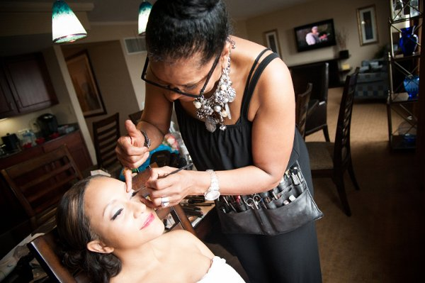 photo 50 of Linda Candace Artistry, LLC (d.b.a. Beauty Behind The Scenes Inc.)