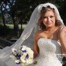 130x130 sq 1304027784423 bridesbouquet