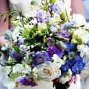 130x130_sq_1304027792314-bridesbouquetsimilarcombo