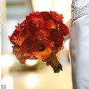 130x130 sq 1304027809860 bridesbouquet